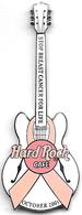 Breast cancer awareness guitar pins and badges 20008690 9b15 49a4 b1ba 5beb55a8a0fc medium