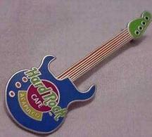 Blue bass w%252fgreen headstock   red logo   silver pins and badges ef46da8c 7361 4730 a07a d92cf8d43939 medium