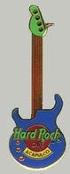 Blue bass w%252fgreen headstock   red logo   gold trim pins and badges 826c329e b038 47b7 acfb f3fce24264d2 medium