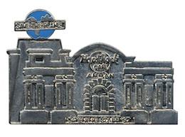 Staff   silver hrc amman building pins and badges 9fe530bd 2ff0 4004 bf60 2110f2dcefc9 medium