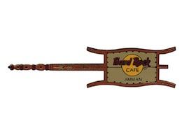 Rababa single string fiddle pins and badges b30bc8c8 033a 4a70 91b9 38d896e46189 medium