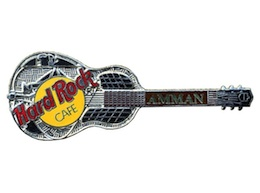 Silver national tri plate model 35 guitar pins and badges d88783b6 22af 47cd a544 8db54e1879ab medium