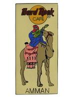 Arab guitar player on camel %2528rectangular pin%2529 pins and badges de70c727 f8d2 4d72 ad74 25af839923e4 medium