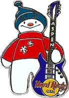 Snowman pin %25231 of 3 pins and badges 6bcc8334 53c9 49f8 955a 2f8981636e05 medium