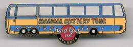 Magical mystery tour bus %2528clone%2529 pins and badges 9e6bc36e fa7a 4d4b 972d 9b72e0f2abf4 medium