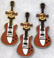 Fantasy guitar preproduction set pins and badges de8da6a5 32b6 4eea 8d5d 56b532d5c824 medium