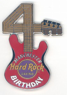 Red guitar pins and badges ae784a1b f7e5 47aa b956 dfd520e4ee98 medium