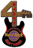 Staff   black guitar pins and badges e341a7d5 b82d 4b97 a333 5ab52ac09cd8 medium