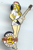Munich sexy nurse series pin pins and badges 6055778f a5f0 4c7c 8611 efd40cacd32c medium