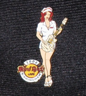Naught y nurse pin pins and badges ef58790b f6af 4cbd 99e0 1ee657e2bff4 medium