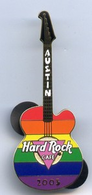 Gay pride 2003   rainbow vertical guitar pin pins and badges 742e079d 5fee 472a 8563 a6737f0b1f5e medium