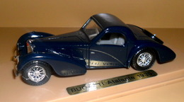 Solido 1%253a43rd scale bugatti %252739%2527 type 57sc atlante model cars 0ab312c5 6e1b 4614 adde ba01c3ed1f88 medium