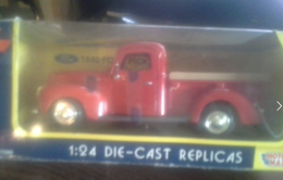 Motor max 1%253a24 die cast replicas model trucks b90008a6 fe4e 4b16 bb35 7782103f4817 medium