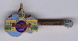 Guitar w%252f parliament building %25283lc   boxed%2529 pins and badges de3408e0 733d 4e54 9673 b02265e6c88f medium