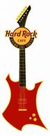 Rock guitar %252311   vertical red guitar pins and badges 809da9e3 af29 49c8 a1c2 f10447606d40 medium