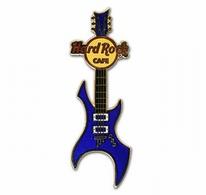 Rock guitar   november pins and badges e2fa9832 0452 4cb2 976f 30af27c0172d medium