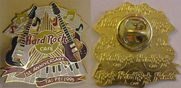 01 %25281st%2529   gold star w%252fkeyboard%252fguitars %2528proto%253f%2529 pins and badges 7ee80944 c214 45c4 b14e 78490c369cf9 medium