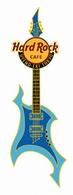 Rock guitar %252312   vertical blue guitar pins and badges bd2c24c5 68ce 4e38 bfe8 763c9cd5c5da medium
