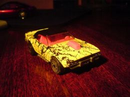 Matchbox superfast dodge challenger model cars 93d43edb e971 47e7 aa1f 3b727a2b64e9 medium