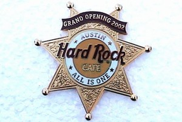 Grand opening gold sheriff%2527s badge pins and badges 4ed8dbe0 8a43 4002 b4f4 5bb8afb1eac2 medium