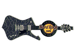 Rock guitar %252321   silver iceman kiss pins and badges 772ca4d4 978f 47f1 98fa 034028bf861b medium