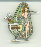 Cocktail gal series%253a prototype pins and badges ab7ceb5e 8ddb 4ff6 802a 28d5370b7a46 medium