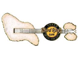 Rock guitar %252322   white zz top fuzz bass pins and badges c27bf0d3 4bd1 40f9 acd5 2d0252535998 medium