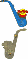 4th anniversary blue sax pin pins and badges ab9dd282 3f1d 4471 8b6c 51f6effdc53b medium