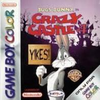 Bugs Bunny in Crazy Castle 4 | Video Games