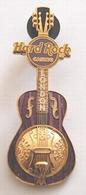 Purple and gold 3d guitar pins and badges fd98071d cbfb 457c a2aa 933201550496 medium