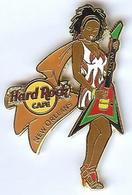 Essence Fest Girl | Pins & Badges