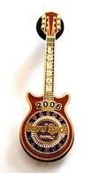 Roulette wheel   red guitar pins and badges d97fa33b b94a 4315 88e3 500cb69657c8 medium