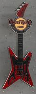 Rock guitar %25232 pins and badges e39f1d0d 866d 4eea ae62 c4af23578f8f medium