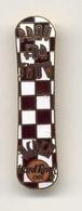 Snowboard %2527pray for snow%2527 checkered logo back   pins and badges d5d7790e 6b41 4786 b0e4 7634f8ffc23e medium