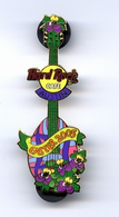 Easter vertical guitar pins and badges 36a0ef65 2810 4699 a2de 8a3b29f82ca4 medium