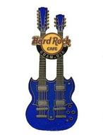 Blue doubleneck guitar pins and badges 129a2fd7 e80d 49e0 aed4 bc6ff8ada09b medium