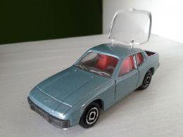 Majorette serie 200 porsche 924 model cars c5569920 f429 4549 bb54 1792bc75d736 medium