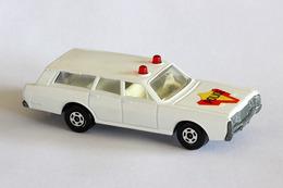 Matchbox 1 75 series mercury police car wagon model cars dc0542fe 9852 4b0b b51f 29bd4492a106 medium