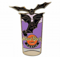Shot glass with bats prototype %25231 pins and badges d852d716 0760 4fa6 8234 146c988d6618 medium
