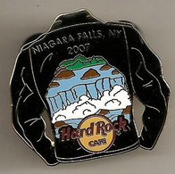 Leather jacket series pins and badges 8c205c3b 4330 417f bffd 112c9036cb40 medium