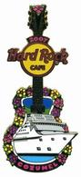 Caribbean guitar  cruise ship    pins and badges 7d41c10f d556 4bf1 a854 6a51e9739e0e medium