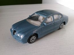 Welly 1%253a60 collection jaguar s type model cars 34b28d8f 0a7d 48ae 9267 b404fa09dc5d medium