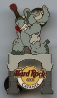 Elephant with white band and guitar pins and badges eed25caf c7f2 4804 85a3 97bda47b3075 medium
