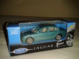 Welly 1%253a60 collection jaguar s type model cars efc6b429 cb4d 4a58 a35c 0ca5b777edf9 medium