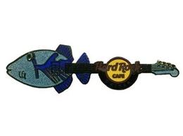 Fish guitar   turquoise and blue pins and badges a190ca92 e2e1 4416 9841 11816c0d98e4 medium