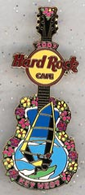 Caribbean guitar   windsurfer pins and badges 0fe58de7 76e5 4471 82b1 72362271f1c7 medium