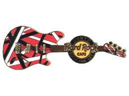 Rock guitar %252325   red kramer van halen pins and badges 48401126 e29b 4527 8616 2c72c62f6836 medium