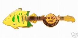 Fish guitar series pins and badges 582b082a c744 4ef4 a545 d78666a08b2e medium