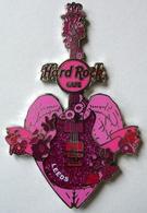 Signature series 23   shakira guitar %2528clone%2529 pins and badges fd19a12c 60fc 4d1d b6a1 f3fefb2fcaa2 medium
