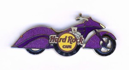 Harley Davidson | Pins & Badges